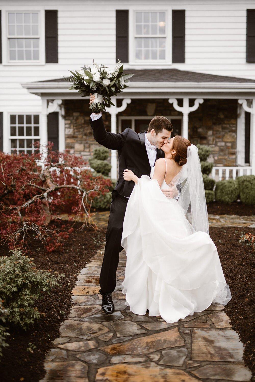 Bangs & Blush | Smoky Mountain Wedding Collective 7